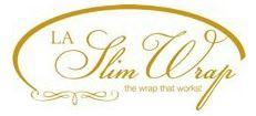 LA SlimWrap Body Wrap Training