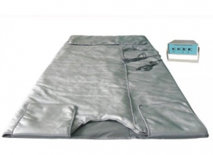 Spalon Techniques Infrared Blanket